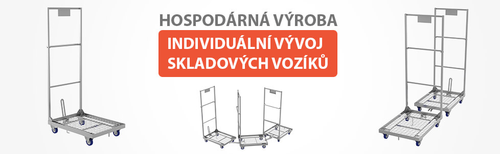 Vozik_KB_banner